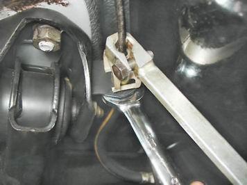 Замена тормозного шланга ауди а6 с4 Замена сцепления хонда аккорд 7