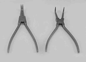 Стяжной ремень с храповым механизмом своими руками 111
